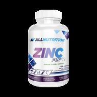 AllNutrition Zinc Forte 120 табл